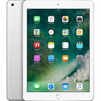 Apple Ipad Wi- Fi 128Gb +  Cobertura . . .