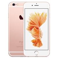 Apple Iphone 6S 16Gb Rose Gold Reacondicionado . . .