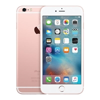 Smartphone Apple Iphone 6S 4. 7´´ 2Gb 32Gb Rosa . . .