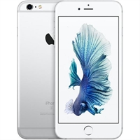 Smartphone Apple Iphone 6S 4. 7´´ 2Gb 32Gb Plateado