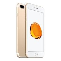 Apple Iphone 7 Plus 128Gb Gold/ Ypt