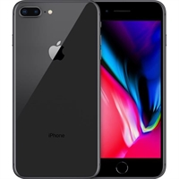 Smartphone Apple  Iphone 8 Plus . . .