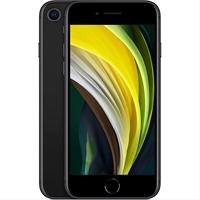 Apple Iphone Se 3Gb 64Gb 4. 7´´ . . .