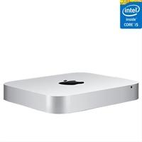 Apple Mac Mini  I5 8/ 1Tbfd Iris . . .
