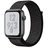 Apple Watch Nike+  Serie 4 Gps 40Mm Space Grey . . .