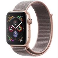 Apple Watch Serie 4 Gps 40Mm Gold Aluminium +  . . .