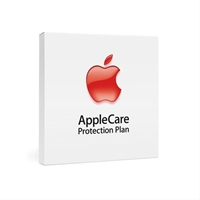 Applecare Protection Plan Para . . .