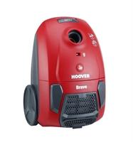 Aspirador  Hoover 39001511 Trineo . . .