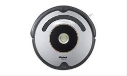 Aspirador Robot Roomba Roomba 616