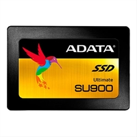 Disco Duro Sólido Adata Su900 256Gb 2, 5´´ Sata3