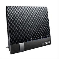 Asus Dsl- Ac56u Dual Band Wireless
