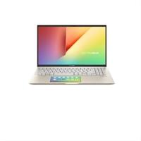 Asus Vivobook I5- 10210U 8/ 256 15  W10h