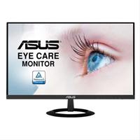 Monitor Asus Vz279he 27´´ Led Fullhd