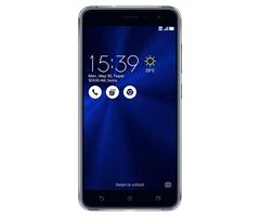 Smartphone Asus Zenfone 3 5. 5´´ . . .