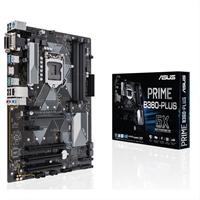 Asustek Asus Mb Prime B360- Plus