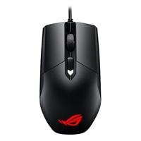 Asustek Mouse Rog Strix Impact