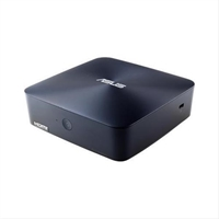 Asustek Un45h- Vm338m N3160 1. 0Ghz  . . .