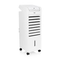 Ventilador Climatizador Tristar At- 5451