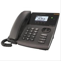 Alcatel Telef Ip Auricular . . .