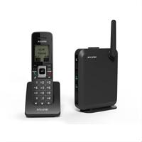 Alcatel Ip2215p