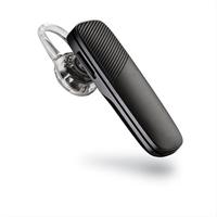 Auricular Con Bluetooth Plantronics Explorer 500 . . .
