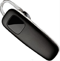 Auricular Manos Libres Plantroncis M70 Bluetooth
