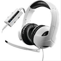 Auriculares Con Micrófono Thrustmaster Y- 300Cpx