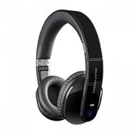Auriculares Energy System Energy Headphones Bt5 W . . .