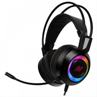Auriculares Gaming Abkoncore Ch60 . . .