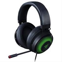 Auriculares Externos Razer Kraken Ultimate Gaming . . .