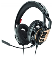 Auriculares Gaming Plantronics Rig . . .