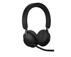 Auriculares Gn Audio Jabra Evolve2 . . .