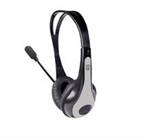 Auriculares Headset Primux A20 Usb