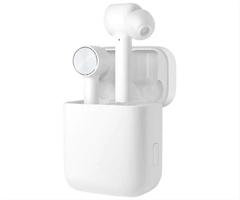 Auriculares In- Ear Xiaomi Mi Airdots Pro . . .