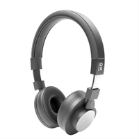 Auriculares Primux A15 Wireless . . .