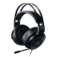 Auriculares Razer Thresher . . .