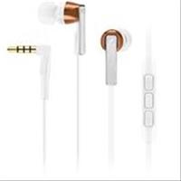 Auriculares Sennheiser Cx 5. 00G Blanco Compatible . . .