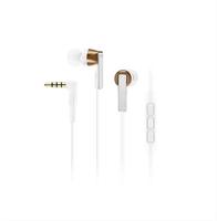 Auriculares Sennheiser Cx 5. 00I Blanco Compatible . . .
