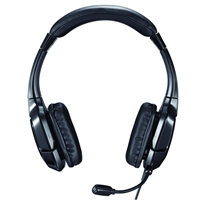 Auriculares Tritton Kama Stereo 3. 5Mm Headset For . . .