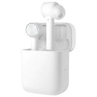 Auriculares Xiaomi Mi Airdots Pro . . .