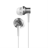 Auriculares Xiaomi Mi Anc Type- C Usb C White