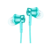 Auriculares Xiaomi Mi In- Ear Basicos Cable 1. 25M . . .