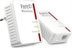 Avm Computer Systems Fritz . . .
