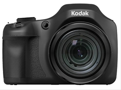 Kodak Bridge 65X Zoom Full Hd Blk