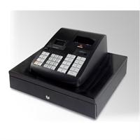Olivetti Caja Registradora Ecr7790 . . .