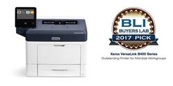 Impresora Xerox Versalink B400