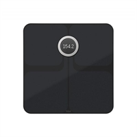 Báscula De Baño Fitbit Aria 2 Wifi . . .