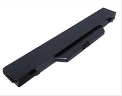 Batería De Portátil Para Hp 4510S 4515S 4710S