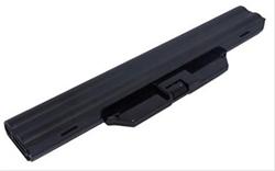 Batería De Portátil Para Hp 6720