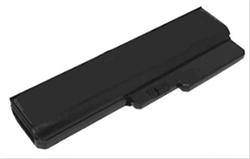 Bateria De Portatil Para Lenovo
